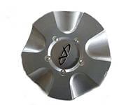 Колпачок литого диска Forza / Форза большой a13-3100510