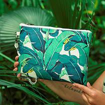 Нова колекція принтів Tropical summer!
