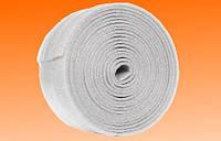Демпферная лента для стяжки пола 50м.п Х150 мм Х 7 мм