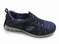 Кроссовки женские Skechers EZ Flex 3.0