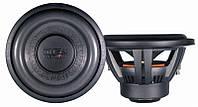Сабвуфер Megavox MX-W10B 600W, Автомобильный сабвуфер, Активный сабвуфер