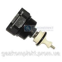 Ремкомплект трехходового клапана DEMRAD Atron, Neva, PROTHERM Lynx 003202388