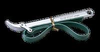 Съемник фильтра универсал. 60-140 мм