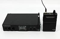 AUDIO-TECHNICA M2 IN-EAR мониторная система