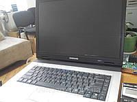 Ноутбук Samsung R 40plus(Np-R40XY02/Sek) + сумка