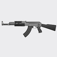 Автомат AK47 Tactical [CYMA]