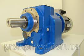 Мотор-редуктор МР2-315