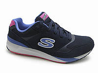 Кроссовки женские Skechers 650 NVBL Women's OG 90-RAD RUNNERS