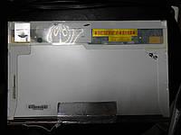 """Матрица ноутбука 14.1"""" LTN141W3-L01"""