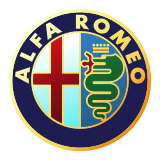 Изготовление авто ключей для Альфа Ромео (Alfa Romeo), восстановление при полной утере, г. Кривой Рог
