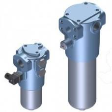 Напорный фильтр FHP48P420 48л/мин 420 бар