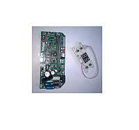 Блок керування приводу SE-1200 5pin (з дисплеєм)