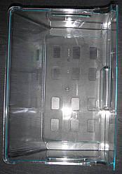 Ящик (нижний) морозильной камеры холодильника Snaigė RF 39 D357.261