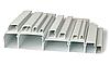 Кабельный короб 10х20мм (цена указана за 1 метр), фото 2