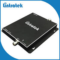 Репитер Lintratek KW23A-GD