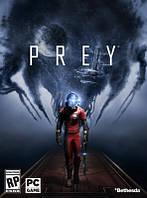 Prey (PC) Лицензия, фото 1