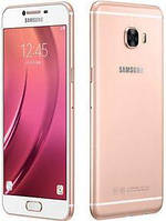 Оригинальный Samsung Galaxy C5 Pro (C5010)   2 сим,5,2 дюйма,64 Гб,16 Мп, 3G., фото 1