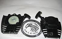 Стартер Садко (Sadko) GTR-335-4T (для мотокос)