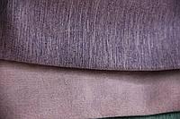 Ткань для штор 4758