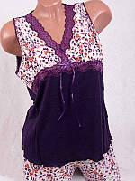 Пижама женская  7117