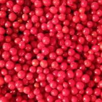 Смородина красная (порічка) замороженная