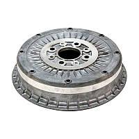 Барабан тормозной ВАЗ-2101 Fenox  2101-3502070