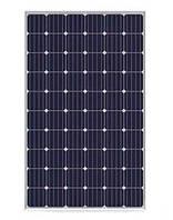 Солнечные панели Maysun Solar 270 W
