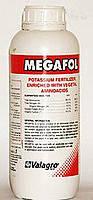 Мегафол 10л Валагро (Стимулятор антистресс )