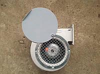 Вентилятор для котла EKE/S 300-500