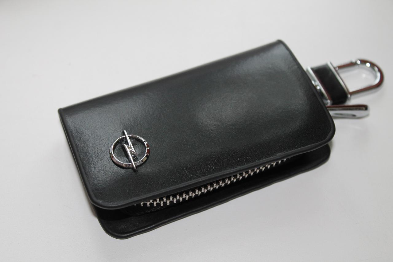 Ключниця для авто OPEL KeyHolder