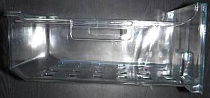 Ящик (большой) морозильной камеры холодильника Snaigė RF31SMS, RF32, RF34 D357260
