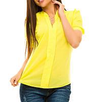 c63f34325d7 Женские нарядные блузки в Житомире. Сравнить цены