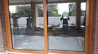 Ексклюзивна система підйомно-розсувних вікон та дверей Кommerling PremiDoor 88+  в Стiмекс