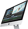 Ремонт Apple IMAC SLIM