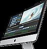 Ремонт Apple IMAC SLIM
