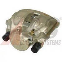 Тормозной суппорт задний Spr 308-312/LT35 52мм (ATE) Пр.