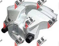 Тормозной суппорт задний T5 03- (41mm) Л.