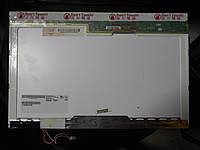 "Матрица ноутбука 15.4"" B154EW02 V.1"