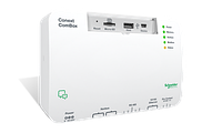 Панель управления Schneider Conext ComBox Communications Device