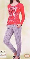 Пижама женская   86764