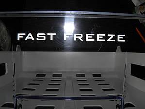 Ящик морозильной камеры холодильника Snaigė F27 F22 V357.111 (V357111VSN06)