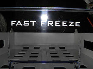 Ящик морозильної камери холодильника Snaigė F27 F22 V357.111 (V357111VSN06)