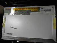 """Матрица ноутбука 15.4"""" LTN154AT01"""