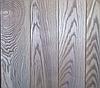 """Трехслойная доска пола """"ЭКО"""" дуб 14,16, 19-21 мм х 100-120, 140, 160 мм"""