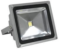 Светодиодный прожектор - (Special)