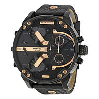Элитные мужские часы Diesel Brave! , фото 1