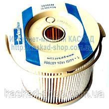 Фильтр топливный Racor-2010TM (Volvo Penta-861014)