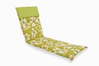 Подушка на кресло-лежак садовое Patio Cypr Liege L029-12PB