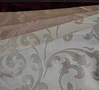 Ткань для штор 13769