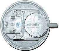 Прессостат 40/25 Pa DEMRAD, PROTHERM, BOSCH, BUDERUS 3003202405